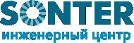 Инженерный центр СОНТЕР